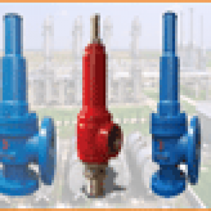 Oil Safety Valve India