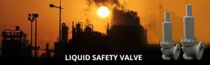 liquid-safety-valve